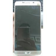 Samsung Note 5 故障 零件機