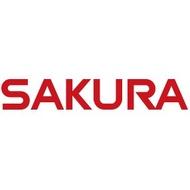 詢價再優惠 G6130AS 櫻花Sakura瓦斯爐 不鏽鋼檯面標準系列崁入爐
