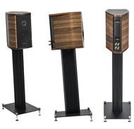 【音旋音響】Sonus Faber 奧林匹克系列 Olympica I 書架式喇叭 公司貨 一年保固