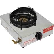 三熱快速爐加壓鍋燒(海產)瓦斯爐      (中壓液化)傳統式全不鏽鋼單口爐 贈送中壓調整器