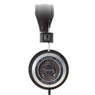 【金曲音響】GRADO SR325e 開放式 耳罩式耳機