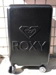 🖤🖤🖤-Roxy 20吋登機行李箱