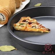 面包披薩烤盤烤箱用品微波爐烘培烘焙工具廚房
