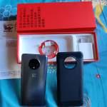 OnePlus 7T(國行)銀色
