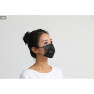 (台灣出貨)~兒童外銷日本Doctor Mask獨立包裝 四層活性碳口罩/50入一盒~