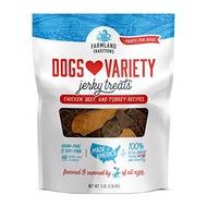 ▶$1 Shop Coupon◀  Farmland Traditions USA Made 3 lbs. Dogs Love Variety Jerky Treats