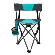 全新COSTCO GCI 戶外 露營 折疊椅
