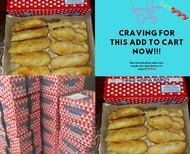 Best seller Tipas Hopia - Baboy (From Tipas Bakery) 10 pcs