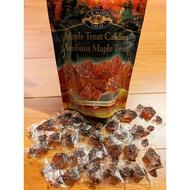 加拿大原裝進口楓糖糖果 140g  溫哥華購入 加拿大代購