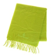 維維恩維斯特伍德人員Vivienne Westwood MAN圍巾淡綠03HE653 boom