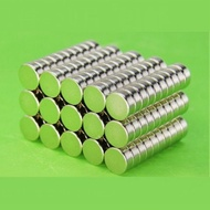 🈶️現貨 最低2元🔖釹鐵硼強力磁鐵18650/26650電池 小磁鐵墊片 平頭轉凸尖頭 國際松下 三洋 三星 LG
