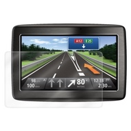 D&A 車用8吋液晶專用日本原膜HC螢幕保護貼(鏡面抗刮97mmx175mm)