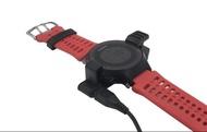 Garmin Forerunner 220 Charging Dock adapter  21849