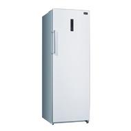 FB分享送吸塵器★SANLUX台灣三洋250公升直立式福利品冷凍櫃SCR-250F-D《門市第4件8折優惠》