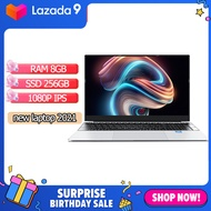 laptop for student and office malaysia new 2021 i5 ram 8gb rom 256gb gaming laptop murah Cheap notebook One year local warranty A new brand AST produced in conjunction with ASUS factory 15.6-inch HD screen Built-in camera