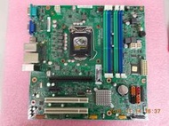 Lenovo ThinkCentre M82 LGA1155 Motherboard 主機板 03T8227