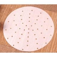 打洞 烘焙紙 50張/包 圓型 方型 氣炸鍋 KARALLA ARLINK 比依 飛樂 品夏 科帥