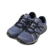 MERRELL SIREN HEX Q2 GORE-TEX 防水健行鞋 淺藍紫 ML49226 女鞋