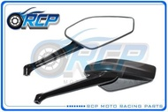 RCP GSXS150 GSXS 150 改裝 DUCATI 樣式 後視鏡 後照鏡 台製 外銷品 916-B