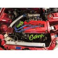 Honda Civic EG/EK Series Engine B/D