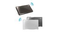 【團媽推薦】PQI Air Drive A100 無線Wifi讀卡機(工業包祼裝)_10入組