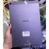 二手🔥華碩 Asus Zenpad 3S 10 Z500KL 9.7吋 3+32G 美版 6核心 P00I 平板電
