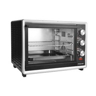 MAYER MMO30 ELECTRIC OVEN (30L) Total Capacity: 30L