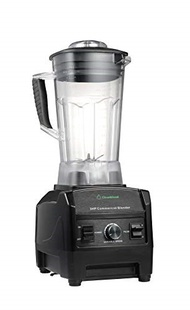 [sb]Blender By Cleanblend: Commercial Blender, Mixer, Smoothie Blender, 64 Ounce BPA Free Container,