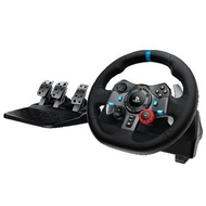 Logitech G29 Driving Force賽車方向盤