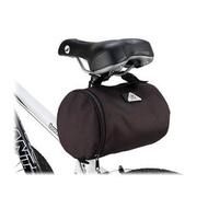紀錄單車 台灣精品LOTUS 20吋摺疊車攜車袋 可背式 附收納袋  LOTUS SH-5311FL