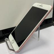 [天興通信] APPLE A1784 IPHONE 7 PLUS 128GB 粉色 玫瑰金 I7+ 128G 二手 中古