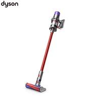 Dyson 戴森 V11 SV15 fluffy 無線吸塵器 新一代 可換電池