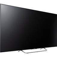 【天笙音響】SONY XBR-65X930D美規電視奇鋭貿易商 美規春節預訂購 大減價洽