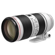 CANON EF 70-200mm f/2.8L IS III USM-小白3*(平輸)