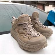 LH 全新 HOKA ONE ONE TOR ULTRA LOW WP 運動 登山鞋 跑步鞋 現貨
