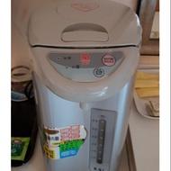 二手少用電熱水瓶便宜賣