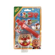 《麵包超人》卡通 ANP戰鬥陀螺玩具 東喬精品百貨