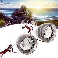 GOR Waterproof Motorcycle MP3 Speaker Motorcycle MP3 Player FM Smart