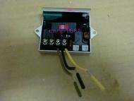 木川 KQ200N~KQ400N 專用電子板 KQ-200N KQ-400N  電路板 恆壓馬達IC板