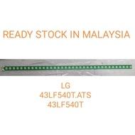 LG LED BACKLIGHT 43LF540T/43LF540T.ATS