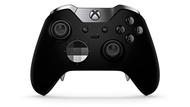 Xbox One 手把 無線控制菁英2