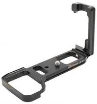 Fittest LB-A9 Sony A7 III A7III / A7R3 / A9 L型手把 快拆 直拍架 豎拍板