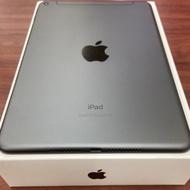 [售] 二手 蘋果 APPLE iPad Mini5 最新 4G行動+wifi版 黑色 64g 原廠保固中