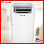 Dowell™ Portable Aircon PA-12K18A Motion Air Move |Aircon Multri Breeze Dowell Appliances