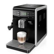【飛利浦 Saeco】Moltio 全自動義式咖啡機 HD8768