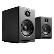 Audioengine A2+ (A5+ Creative Z623 Bose 101 Companion 5 KEF)