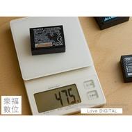 原廠電池 FUJI NP-W126S w126參考 XT2 XPRO2 XT3 XT20 XA7 XT30 X100F