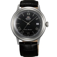 Orient 2nd Generation Bambino V3 SAC0000AB0 Automaitc Watch Made in Japan