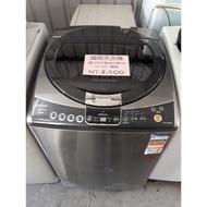 (民安)變頻/國際15公斤洗衣機 二手家電 中古家電 二手洗衣機 中古洗衣機