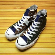 Converse CONVERSE/匡威ALL STAR 100 WR GORE-TEX CC